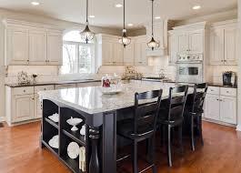 wickes kitchen island kitchen islands marvelous freestanding kitchen island oak decor