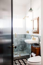 397 best bathroom images on pinterest room bathroom ideas and