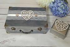 wedding envelope boxes heartshaped wedding card boxes wishing ebay