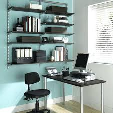 Office Desk Shelves Office Desk Office Desk Shelves Home Furniture Folding And Shelf