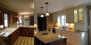 Precision Design Home Remodeling Kitchen Remodeling U0026 Renovations In Morris Hudson U0026 Passaic County