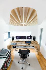 Producer Studio Desk by 249 Best Home Sound Studio Ideas Images On Pinterest Sound