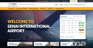 lexus malaysia johor bahru senai international airport johor bahru malaysia career