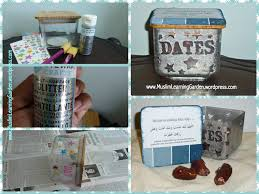 craft ideas for muslim kids muslim learning garden