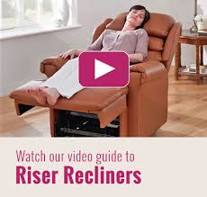 Armchairs For Disabled Riser Recliner Chairs U0026 Orthopedic Electric Recliner Chairs For