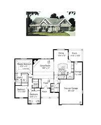 2 bedroom ranch floor plans 2 bedroom ranch home plans pastapieandpirouettes com