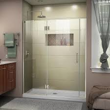 bathroom grey windows curtains with recessed lighting also lowes