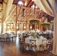 Wooden Wedding Chairs 26 Best Rustic Wood Cross Back Chairs Images On Pinterest