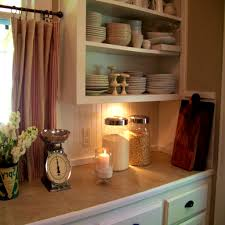 bathroom beauteous easy diy crafts you can burlap rustic kitchen