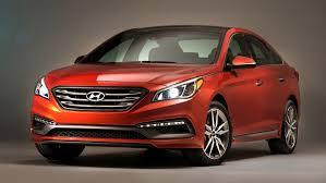 brand hyundai accent the motoring usa sales november hyundai the