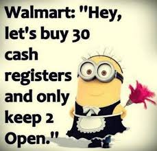 Minions Funny Memes - top 25 funny minion memes and humor
