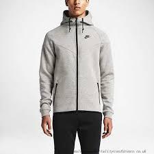 shop nike clothing low price nike tech fleece windrunner 545277