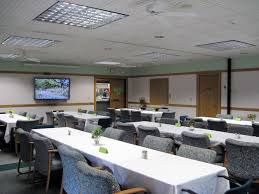 meeting spaces prairiewoods franciscan spirituality center