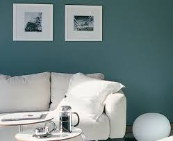 feng shui for health tips and solutions how to give your home the best feng shui