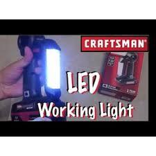 Craftsman Led Lig Craftsman 10 In 1 Led Light Multi Tool Shop Your Way Online
