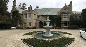 barbi benton house the playboy mansion what happens to the famed party palace and