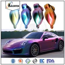 color changing car paint source quality color changing car paint