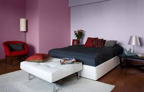 interior wall color combinations asian paints 4 000 wall paint ideas