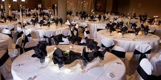 wedding venues olympia wa inexpensive wedding venues in olympia wa mini bridal