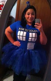 best 25 tardis costume ideas only on pinterest tardis cosplay