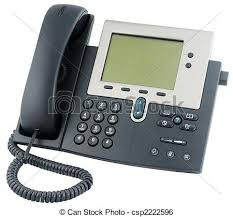office ip telephone above view ip office telephone set with