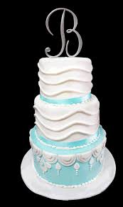 wedding cake las vegas home andrea s world of cakes las vegas