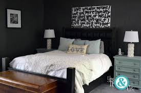 wall decor ideas intended for bedroom art bedroom