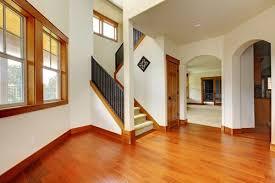 Dustless Hardwood Floor Refinishing Dustless Wood Floor Refinishing Is The Only Way To Go