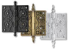 door hinges door hinge antique hinges house of antique hardware