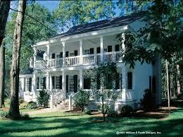 neoclassical home plans neoclassical home plans unique 171 best plans house images on