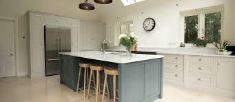 companies that paint kitchen cabinets uk bespoke kitchens manufacturers handmade solid wood uk