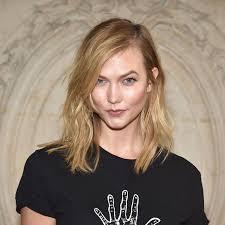 medium length hairstyles 20 best medium length hairstyles that make thin hair look thicker
