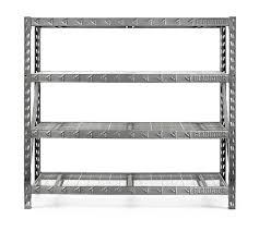 garage design beextraordinary walmart garage shelves
