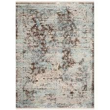 Pier One Runner Rugs Rugs Pier 1 Imports