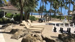Poolanlagen Im Garten Lago Mar Beach Resort U0026 Club Reviews Photos U0026 Rates Ebookers Com