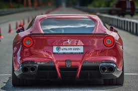 f12 berlinetta price in india f12 berlinetta vs 599 gto