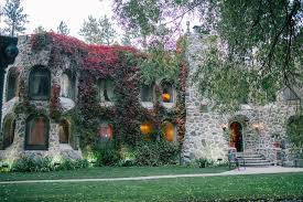 Colorado Wedding Venues Enchanting Castle Wedding Venues U2014 All In The Usa