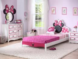 bedroom illustrious bedroom sets for sale near me perfect