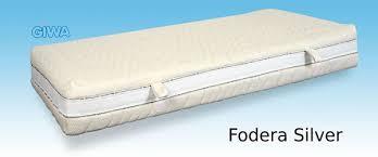 materasso memory foam opinioni recensione materasso memory foam kashmir sfoderabile h21 opinioni