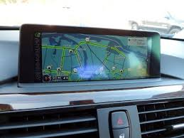 navigation system for bmw 3 series 2014 bmw 3 series 328d xdrive stock x97844 for sale near