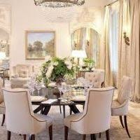 round table dining room set insurserviceonline com