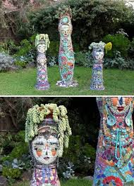 120 best mosaic ideas images on pinterest mosaic ideas mosaic