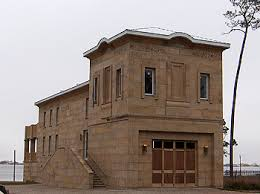 block cement house plans house design plans