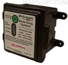 hopkins breakaway switch wiring diagram efcaviation com