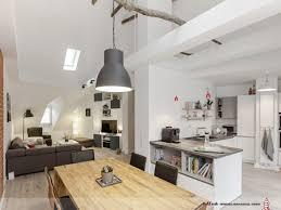 schner wohnen kchen umbau ausbau altbausanierung renovierung schöner wohnen