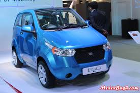 nissan micra on road price in pune list of all upcoming u0026 available automatic hatchbacks under 10 lac