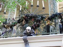 haunted mansion home decor halloween by disney haunted mansion decorata design musing