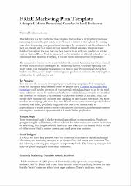 business synopsis template lending assistant cover letter home