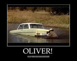 Top Gear Memes - top gear oliver eurokeks meme stock exchange