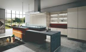 Walls And Trends Kitchen Trends 2017 Gran Alacant Advertiser